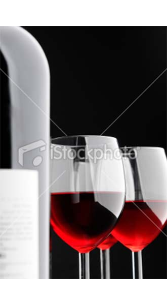 wine_glasses